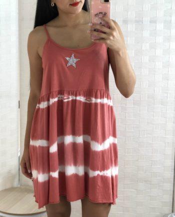 Vestido Estrella