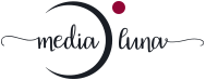 Media Luna Moda